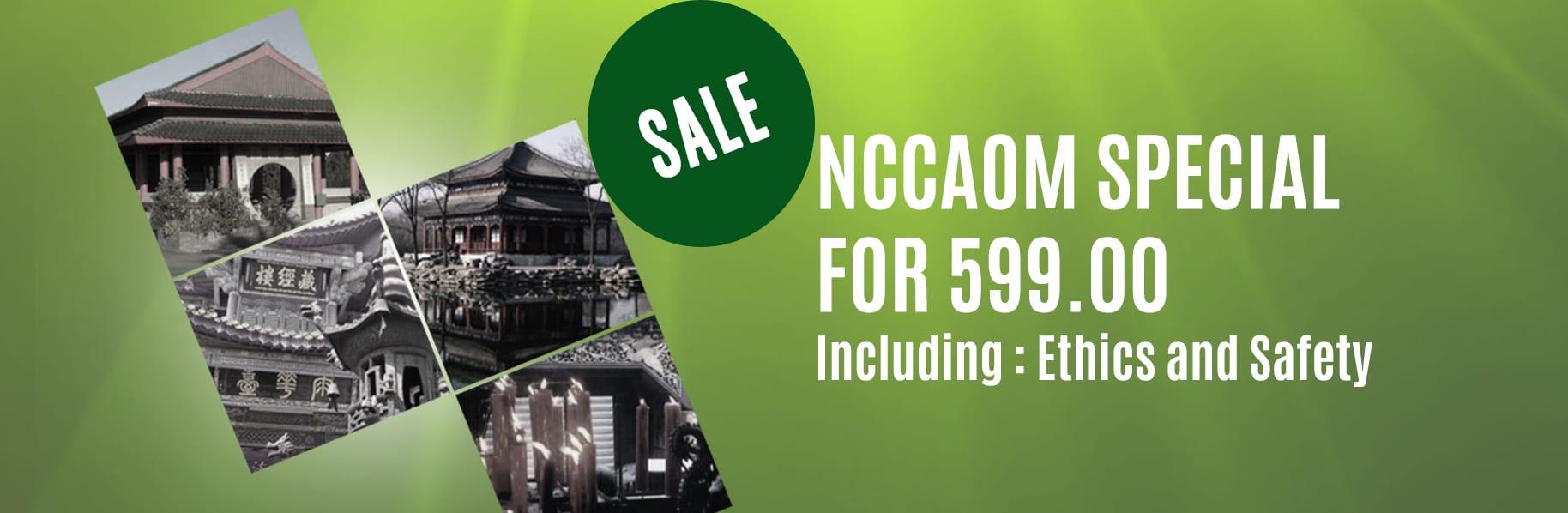 NCCAOMSPECIAL1