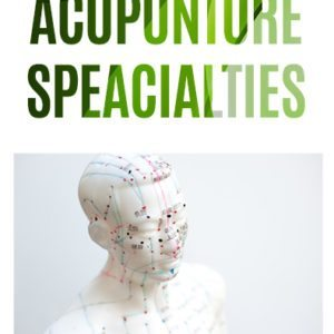 acupuntrespecialties