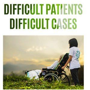 difficultpatients