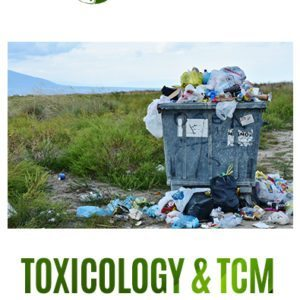toxicologytcm